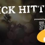 Steelers Bell