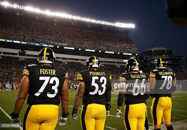 Steelers-ol