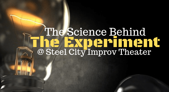 The Science Behind The Experiment