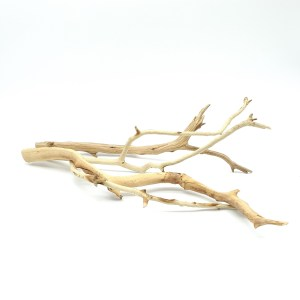 Manzanita Branch Sets