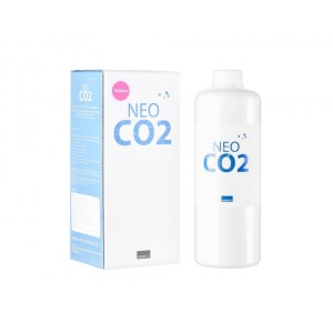 Aquario Neo CO2 (Kit)