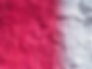 1. Pink Blur