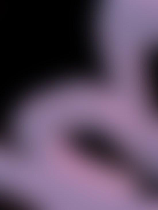 2. Pink Blur