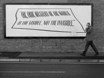 True Mystery - Sheffield - November 2014
