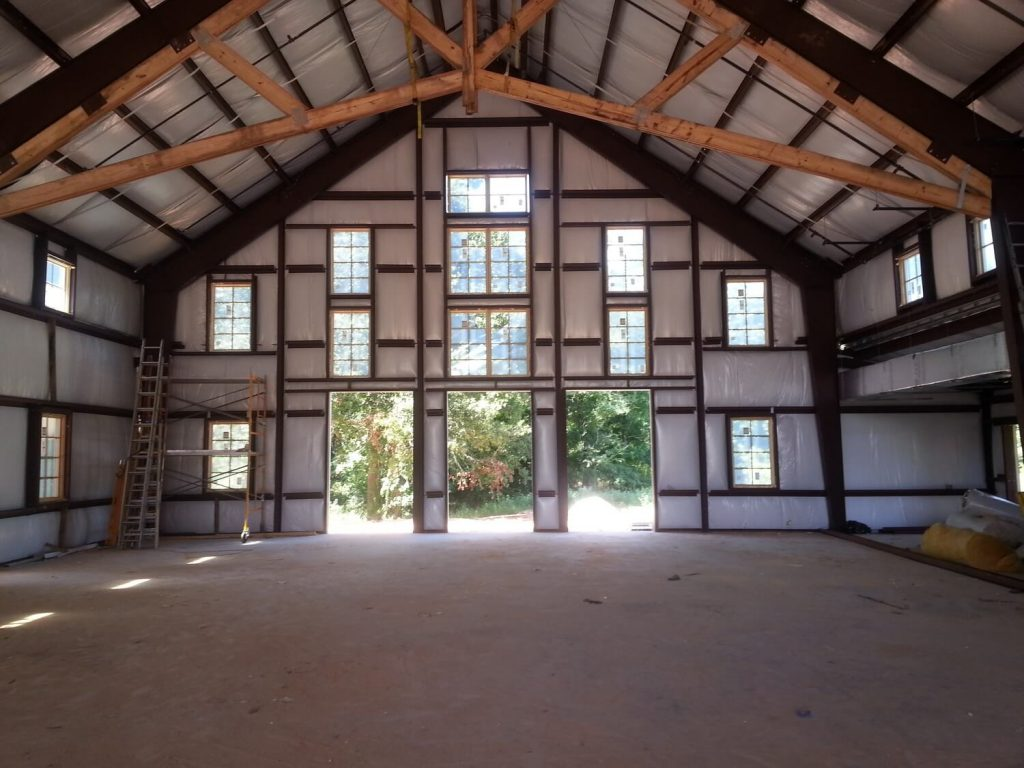 timber-frame-addition