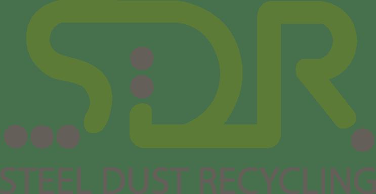 Recycling EAF Steel Dust