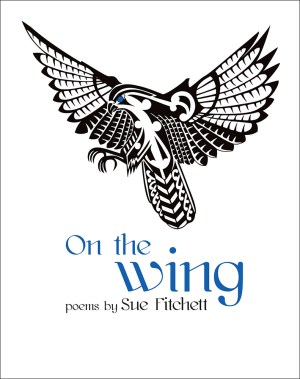 On-the-Wing-cover