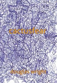 Cactusfear cover