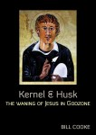Kernel and Husk cover