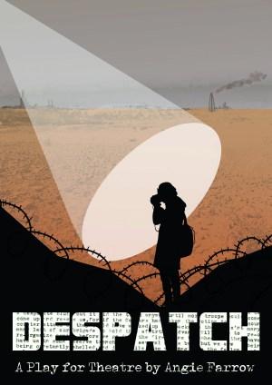 Despatch cover
