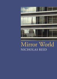 Mirror World cover