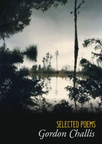 Selected Poems cover