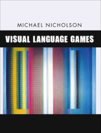 Visual Language Games cover