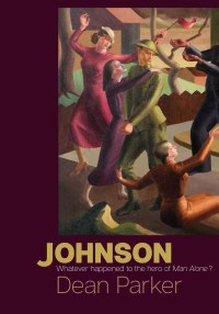 Johnson cover