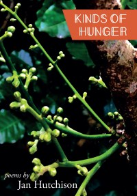 Kinds of Hunger cover