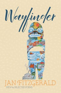 Wayfinder cover