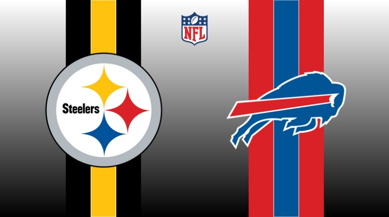 As a player, he made the pro bowl twice as a steeler in the 1980s. Steelers Vs Bills 5 Keys To Victory In Week 1 Steelers Depot