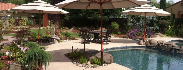 steelescapes landscaping and artificial