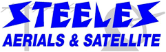 Steeles Electrical – Northern Ireland