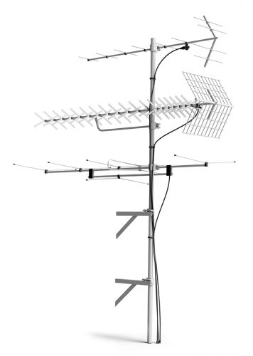 TV-Satellites-Main-Image