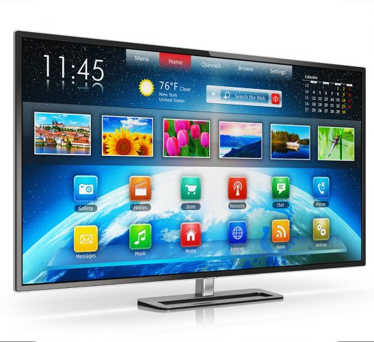 TV-Services-Omagh