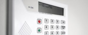 ALARM MONITORING SERVICES