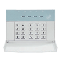 Wireless Keypads