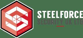 Steelforce Security UK Ltd