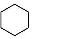 Steelforce Security UK Ltd