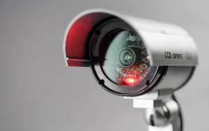 Steelforce Security CCTV