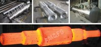 forged_shafts1