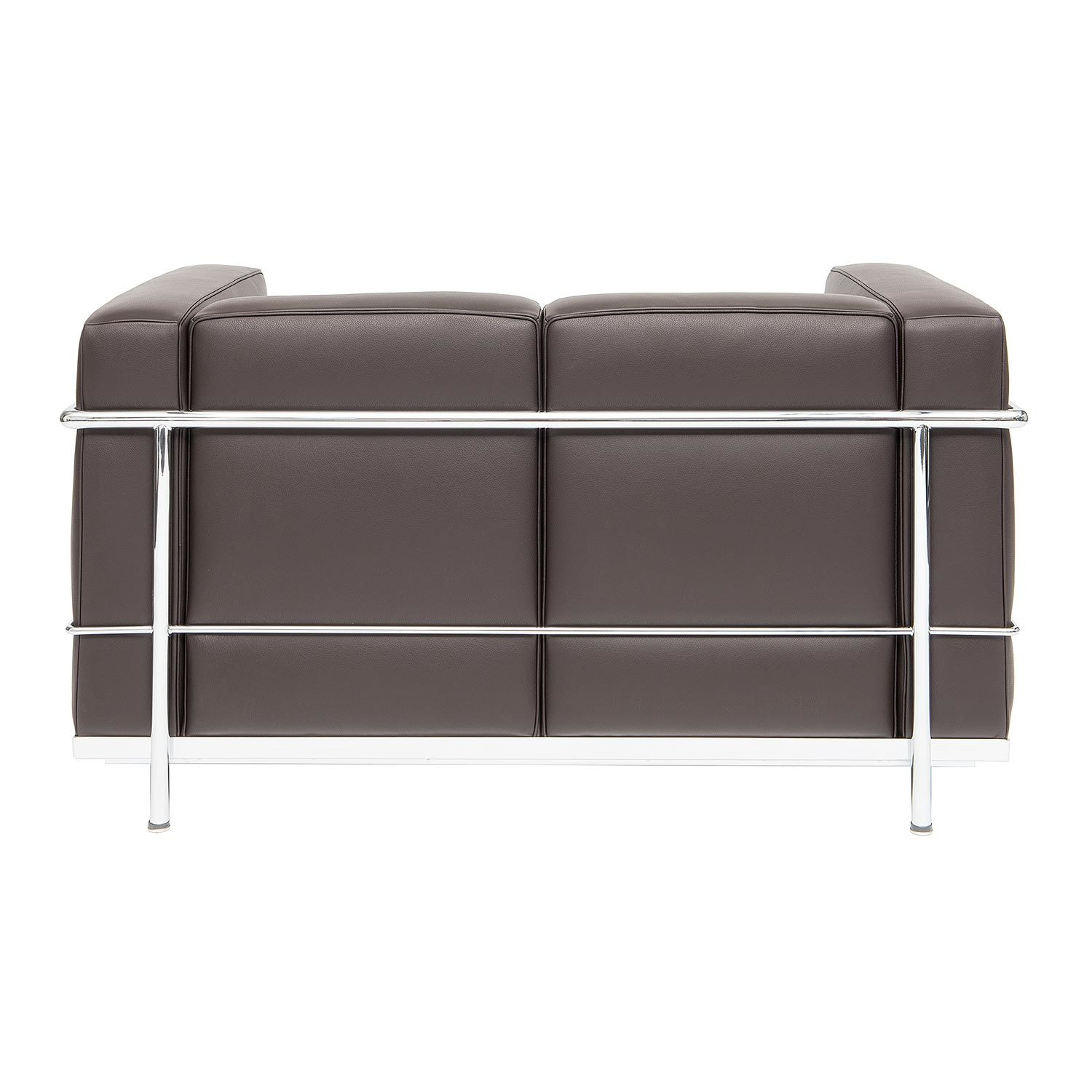 noguchi sofa reproduction beds shops slough corbusier lc22 rear steelform the best
