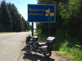 Goodbye, Oregon