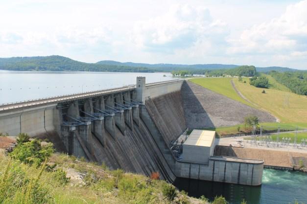 Beaver Dam, AR