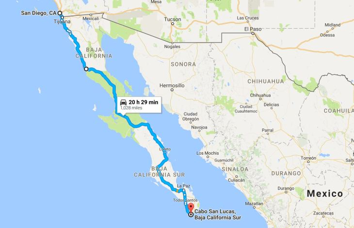 baja-to-cabo