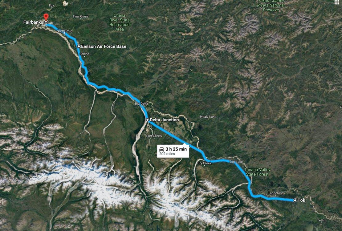 route (satellite).jpg