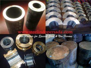 perunggu, bronze, logam bukan besi, non ferrous