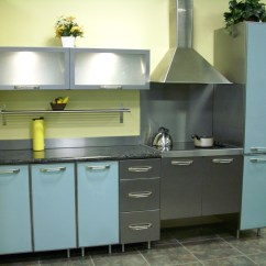 Stainless Steel Kitchen Cabinets Wall Tile Steelkitchen