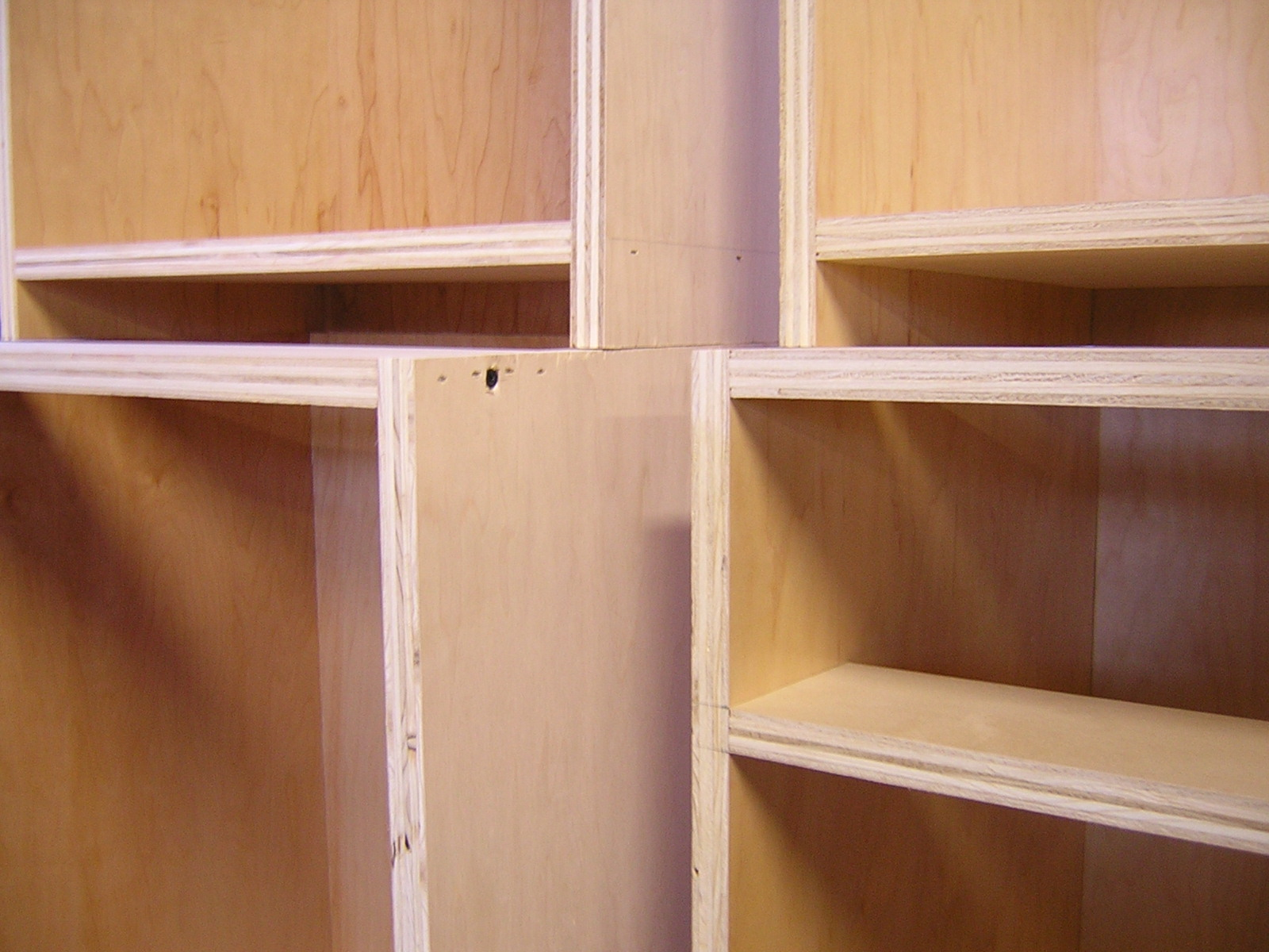 plywood kitchen cabinets online cabinet layout tool stainless steel or interior