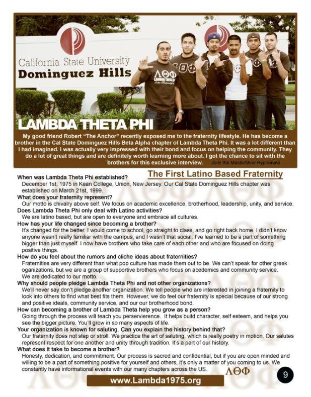 page 10 Frat Lamda Phi add
