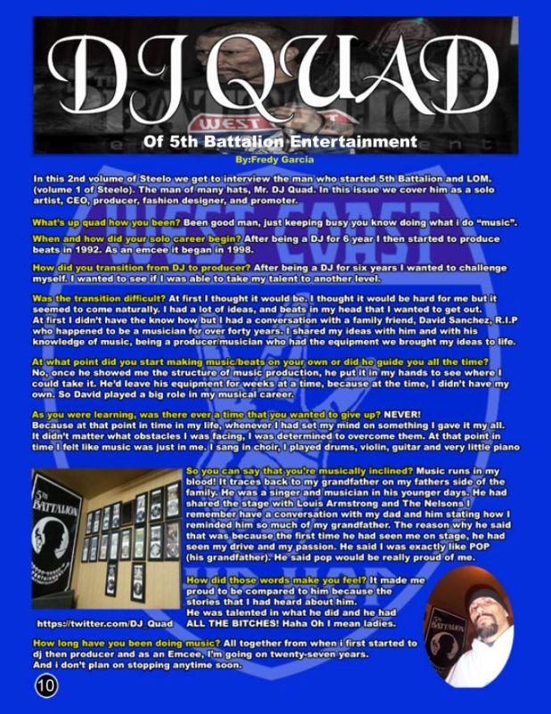 page 11 dj quad page 1