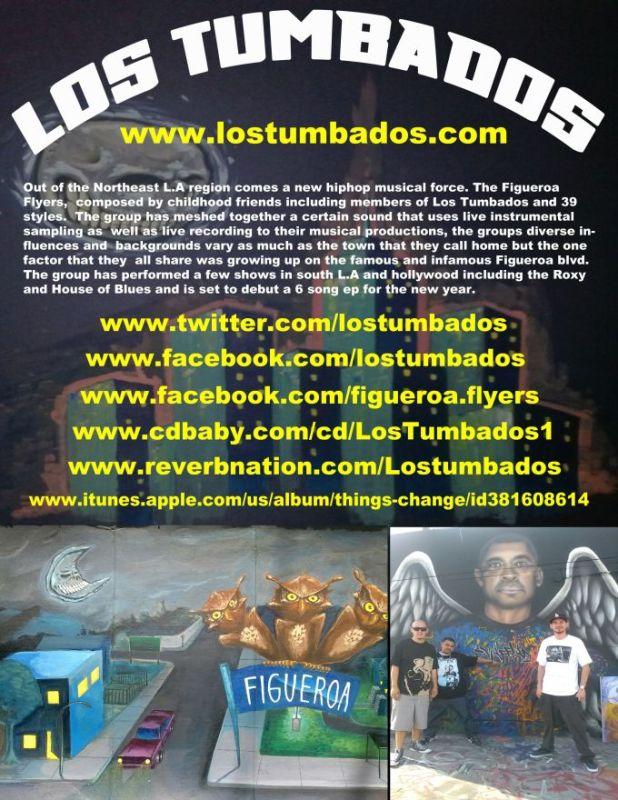page-14-Los-Tumbados