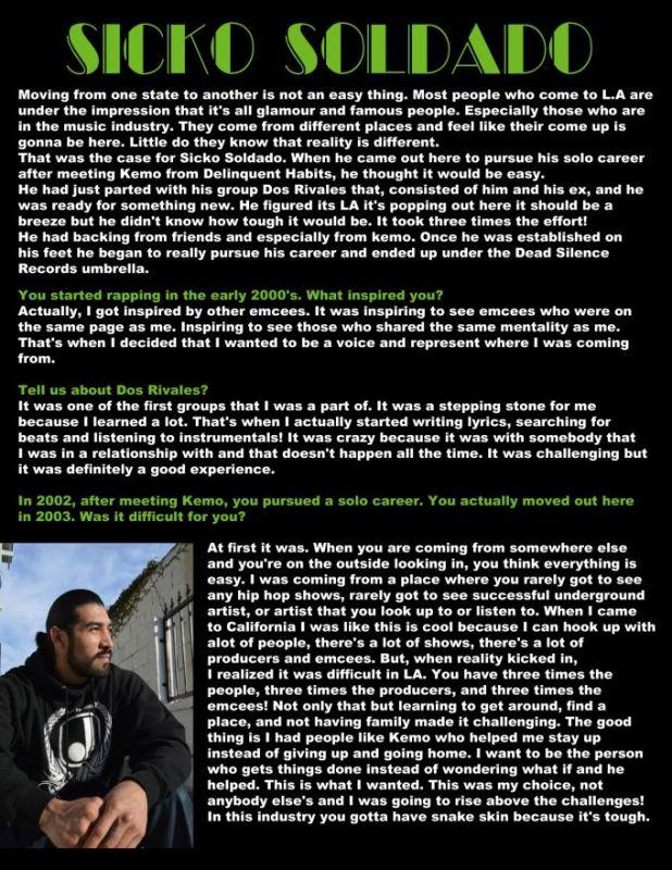 page-22-Sicko-soldado-1