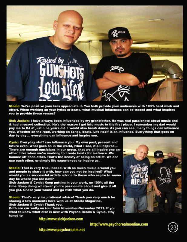 page 24 psycho realm page 4