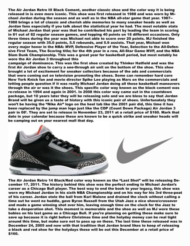 page 29 nike sole page 2