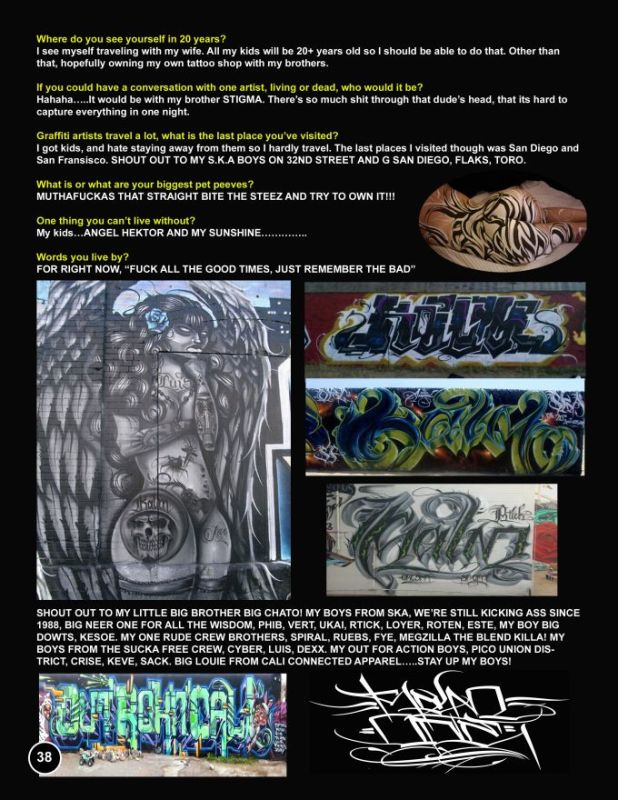 page 39 Kalm One page 3