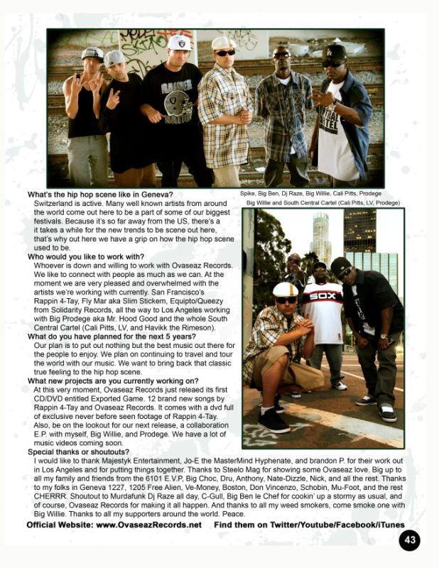 page 44 swiss add 2