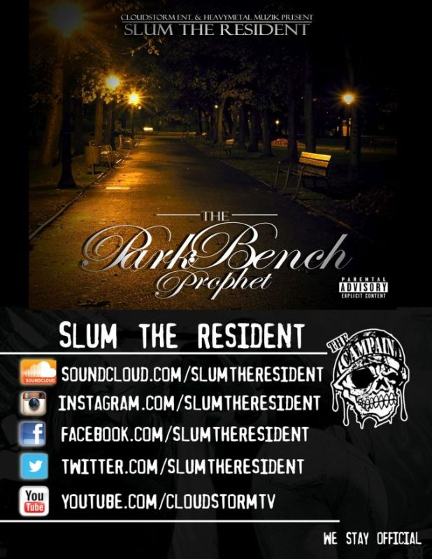page-47-Slum-ad