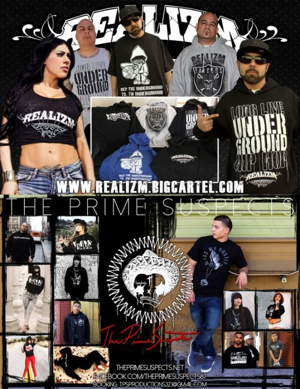 page-48-Realizm-Prime-suspects-clothing