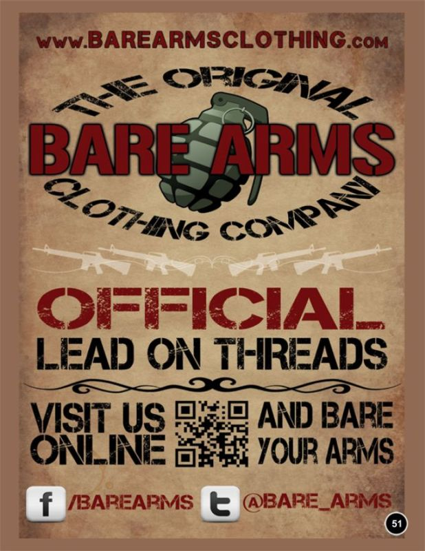 page 53 Bare Arms